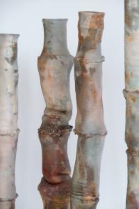 bamboe detail